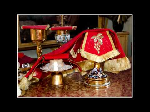 Молитва к матроне чтоб выйти замуж