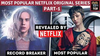 Top 10 Most Popular Netflix Original Series In Hindi & English| Top 10 Most Watched Netflix Shows