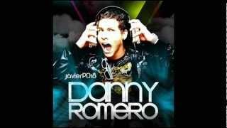Eres Mi Vida - Danny Romero (Video)