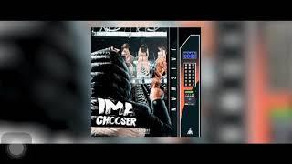 Jaiswan   IMA Chooser (Official Audio)