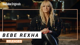 What Bebe Rexha Would Sacrifice | RELEASED