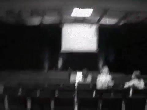Blood Brothers - Jason's speech