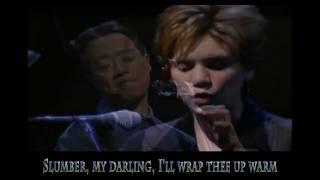 Slumber My Darling ~ Alison Krauss