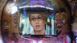 MUSIC CHANGE CRAZY 4 U CR 倖田來未 KODA KUMI LEGEND LIVE sweet ver99】