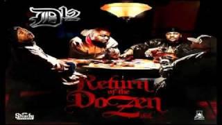 Eminem - Return Of The Dozen 2 - We're Back