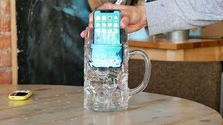 iPhone X — важное перед покупкой