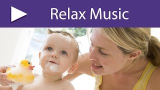 Smart Baby: Motivational Music for Brain Stimulation and Play with Your Baby