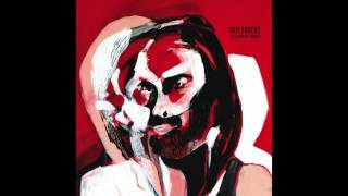 Ben Rogers   Goodbye Rosa Lee (Official Audio)