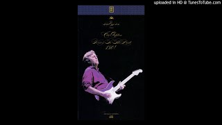 "Eric Clapton ""Little Wing"" One of the Best Guitar Solo ever!"