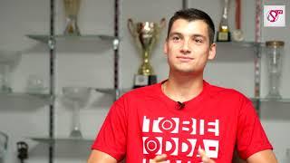 Film do artykułu: MKS Ślepsk Malow Suwałki...