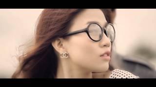 Please Say Goodbye - Tonny Việt ft. Alina Thảo Lê