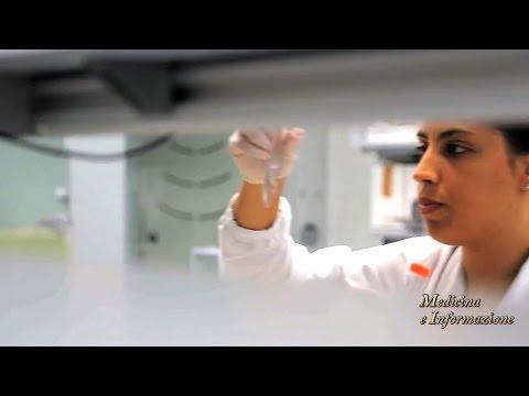 Chiarificazione di vene di gambe
