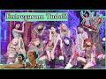 Reagindo Twice Dance More amp More Stage E Fancam