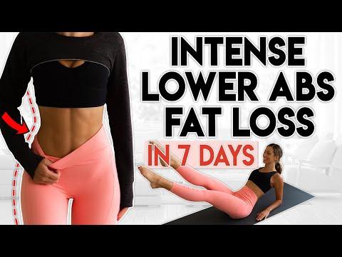 Geriausi sveiko svorio netekimo programos