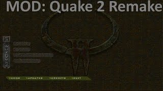 Quake 2 Mods - Free video search site - Findclip