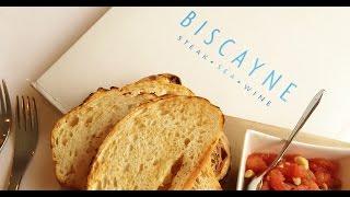 Review Biscayne Restaurant Tropicana Hotel And Casino Las Vegas