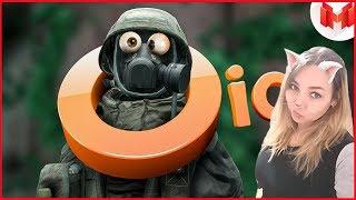 """Реакция на Cernobylite """"Баги, Приколы, Фейлы""""от Mr. Marmok!! Смотрим новую игру Cernobylite"""