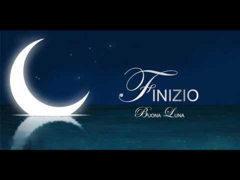 Significato della canzone Ti amo di Gigi Finizio