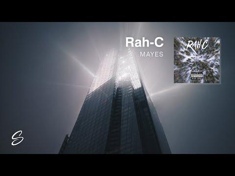 RAH C MAYES СКАЧАТЬ БЕСПЛАТНО