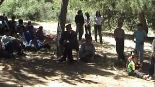 preview picture of video 'derbent-piknik-ALDIRMA GÖNÜL'