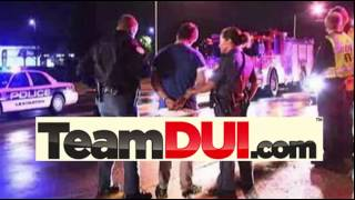 DUI Checkpoint | Are DUI Checkpoints Legal? | Avoid Police Checkpoints | Sobriety Checkpoints in GA