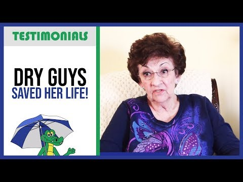 👉SUBSCRIBE if you like this information and want to know more!👈