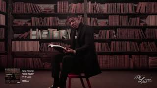 YFN Lucci - Date Night [Official Audio]