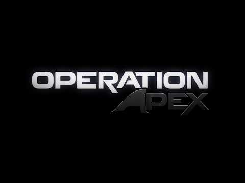 Operation Apex - Uncover the Secrets of the Ocean, on HTC Vive