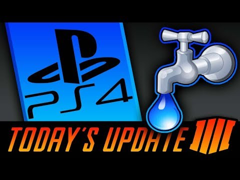 TODAY'S UPDATE: Playstation ACCIDENTLY LEAKED Exclusive Deal For