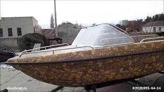 Все для ремонта пластиковых лодок в приморско ахтарске