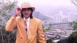 Tere pyar ko salam o sanam -movie- gumrah