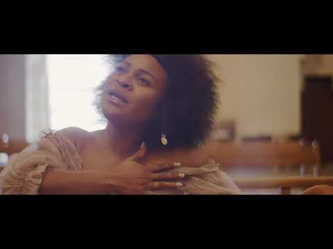 CHRISTELLE DJATOU: I NEED YOUR PRAY (Official Clip)