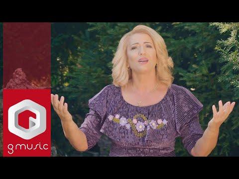 Shkurte Fejza ft. Aziz Dervishi - Ku je ti Kercove