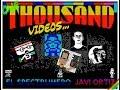 Celebramos 1000 Videos Con Juanje Juega: Sus Favoritos