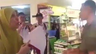 Video Pencopotan Bendera Merah Putih di Apartemen Kalibata City Viral, Begini Tanggapan Pengelola