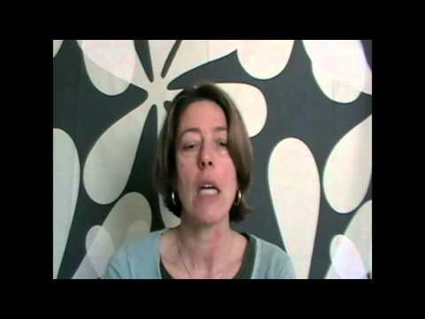 Glyukofazh und Typ-2-Diabetes mellitus