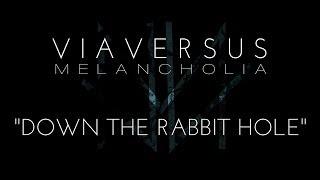 VIA VERSUS - MELANCHOLIA (FULL EP)
