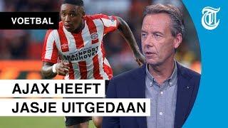'PSV moet hopen dat Lozano vertrekt'