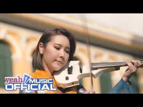 Xin Chào Việt Nam   Nghệ sỹ Violin JMI KO   Official MV   Nhạc trẻ hay mới nhất