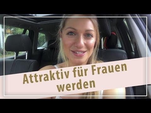 Trio bi sex videos