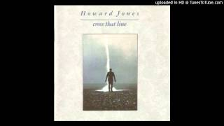 Howard Jones - Last Supper