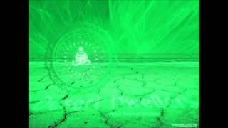 Desert Dwellers - Dubsicle