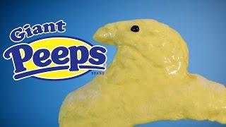 *PEEPS GONE WILD*
