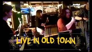 Old Town Gig