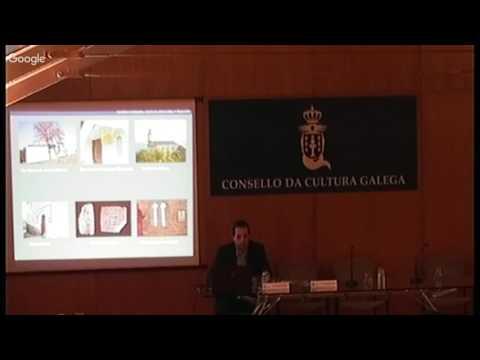 Un patrimonio en terra de ninguén. As igrexas altomedievais de Galicia, entre arqueoloxía, historia e arte