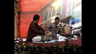Programma Serale Precedente il Navaratri Puja – Parte 2 thumbnail