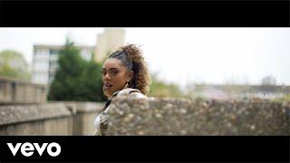 Jaz Karis   Doubt My Love (Official Video)