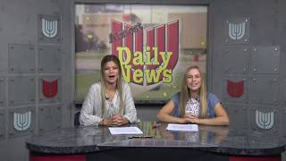 Almost Daily News 09-06-18