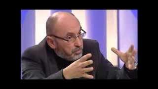 Opinion   Perandoria Osmane Dhe Historia E Shqiperise! (14 Nentor 2011)
