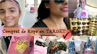 e86089011 Descargar MP3 de Target Ropa gratis. BuenTema.Org